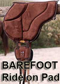 Barefoot_Ride-on-Pad